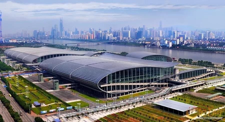 晶達建材攜蘇州月星共同亮相2019上海國際城市與建筑博覽會